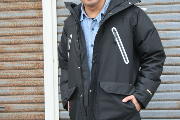 1.30gore-tex-jkt-sample600.jpg