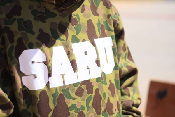 10.20-SARU-HOODIE.jpg