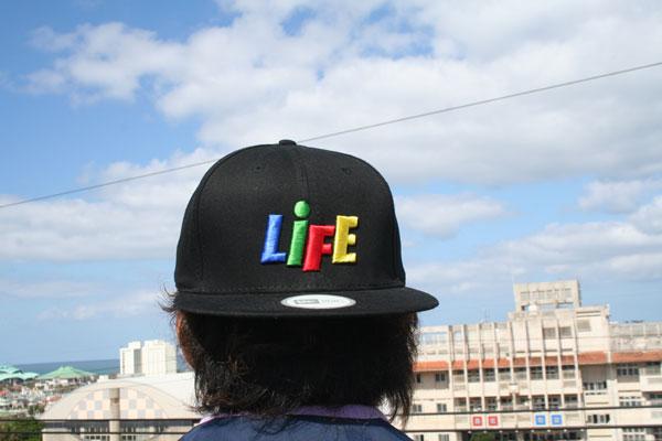 10.21-LIFE-NEWERA.jpg