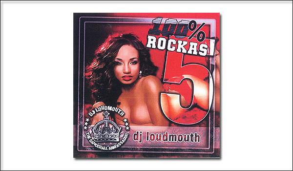 100%25-rockas-5.jpg