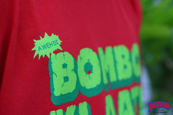 11.13BOMBO3.jpg