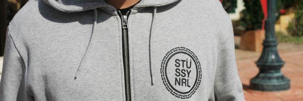 12.28-NRL-STUDDY-FRONT.jpg