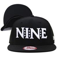 196-NINE-CAP.jpg