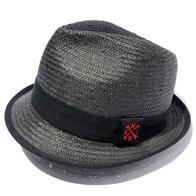 196NRL-HAT.jpg