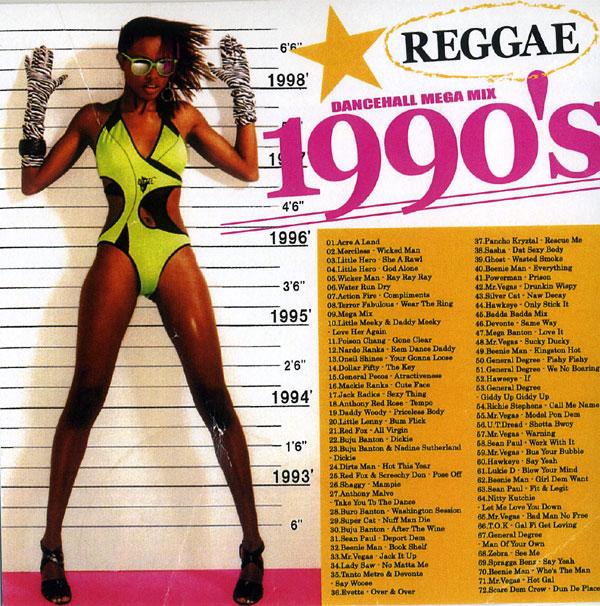 1990-REGGAE.jpg