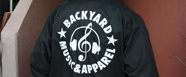 2.17-BYMUSIC-BACK.jpg