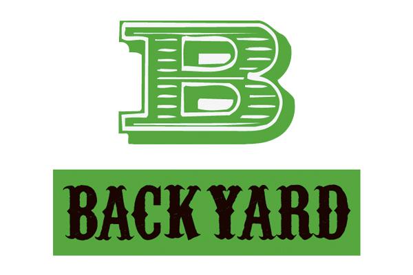 3.14backyard.jpg
