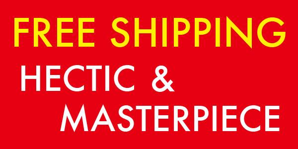 39-FREE-SHIPPING.jpg