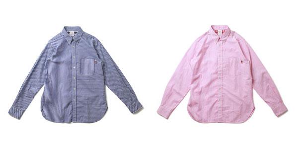 4.7.shirt2.jpg