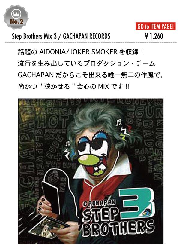 4.8-STEP-NO2.jpg