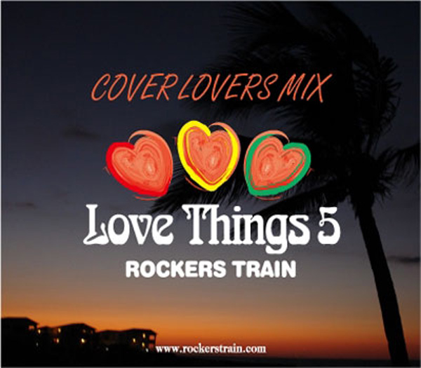 524-rockers-train.jpg