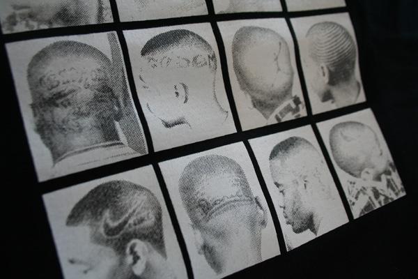 531-barber-fr2.jpg