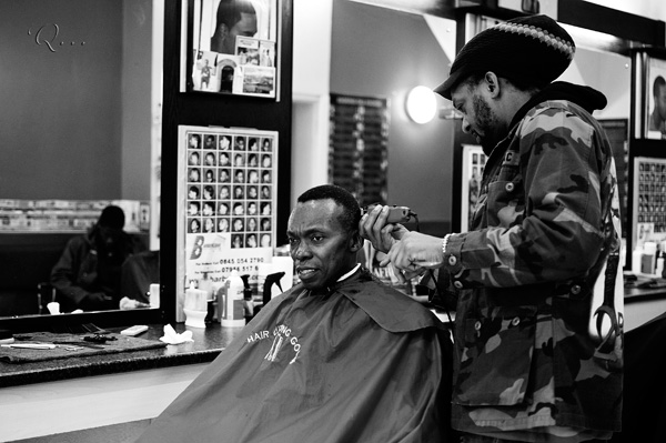 531-barber-shop.jpg