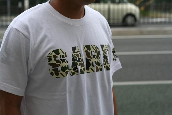 55-CAMO-SARU.jpg