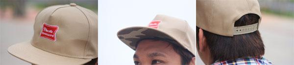 6.12-HEC-CAP-3.jpg
