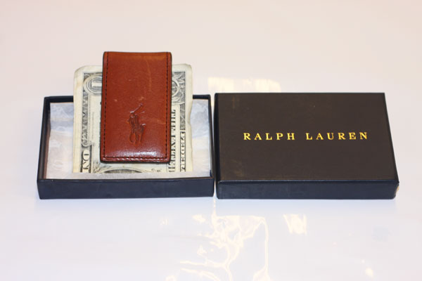 6.18ralph-money.jpg