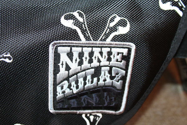 6.8-NRL-BAG-LOGO1.jpg