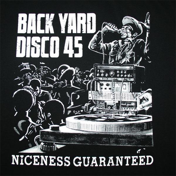 600-disco-45-up.jpg