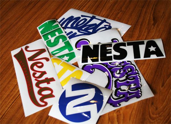 600-sticker.jpg