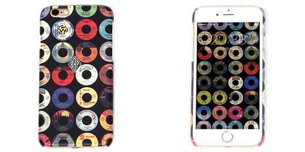 600BBPHONE.jpg