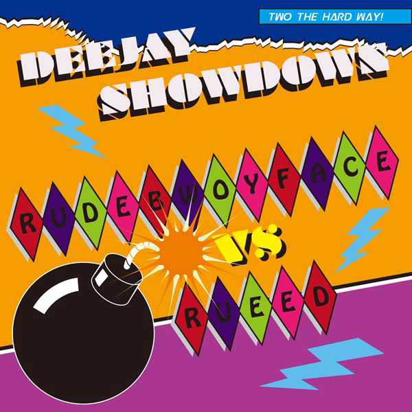 600DEEJAY-SHOWDOWN.jpg