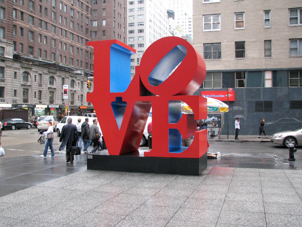 600LOVE_sculpture_NY.jpg