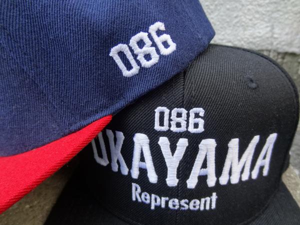 600OKIOKA2.jpg