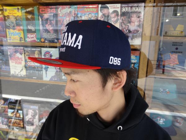 600OKIOKA6.jpg