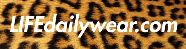 600lfleopard.jpg
