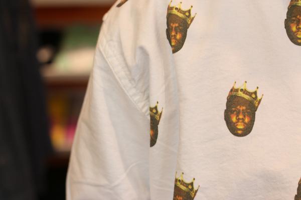600shirts4.jpg