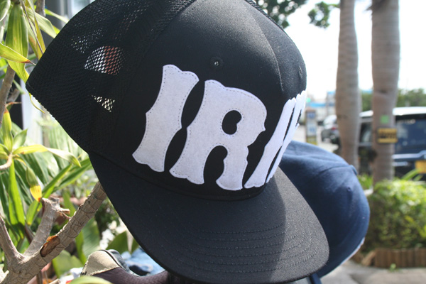 62-IRIECAP.jpg