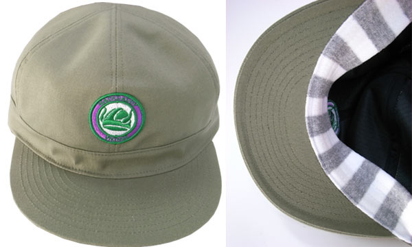 6225-CAP-MDY--7.14.jpg