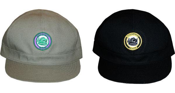 6225-CAP.jpg