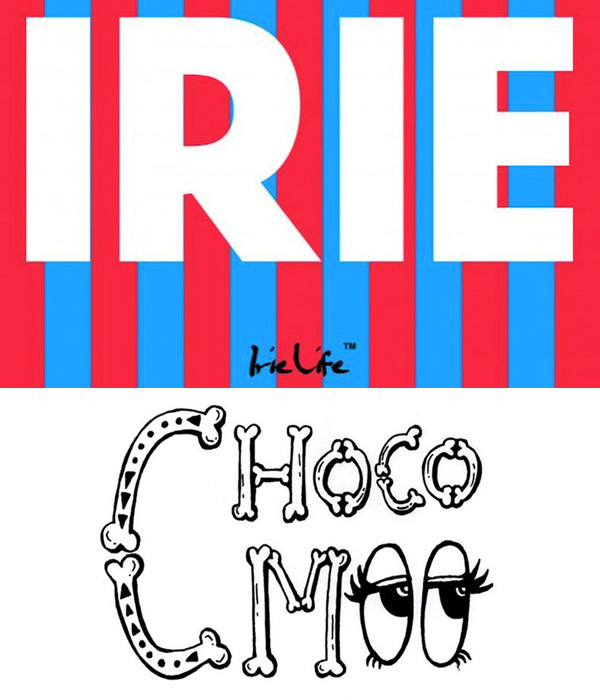 65-IRIE-CHOCOMOO.jpg