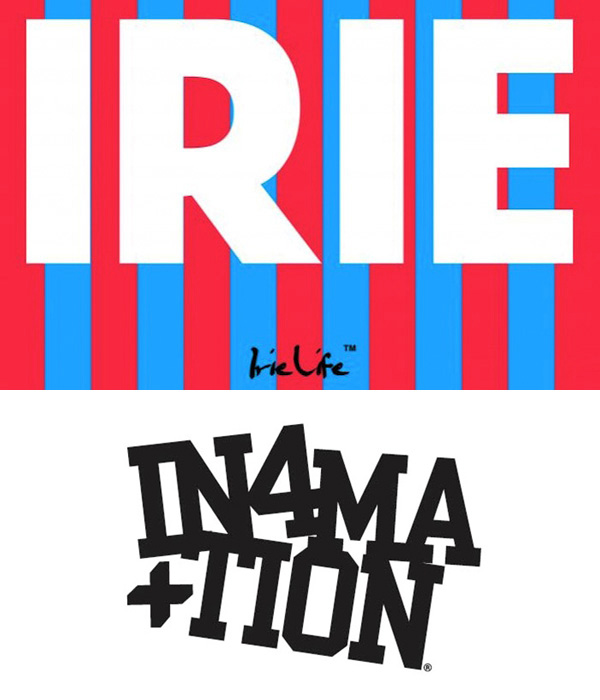 65-IRIE-IN4MATION.jpg