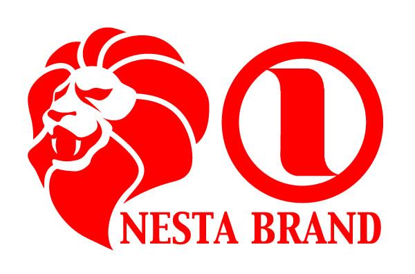 65-NESTA-LOGO-RED.jpg