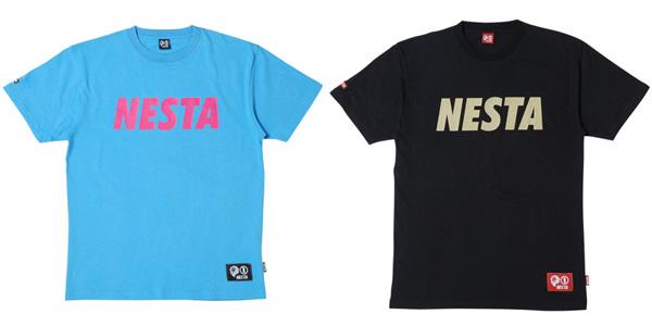 65-NESTA-TEE-2.jpg
