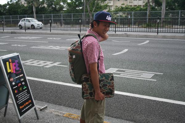 65-SAMPLE-TAYU.jpg