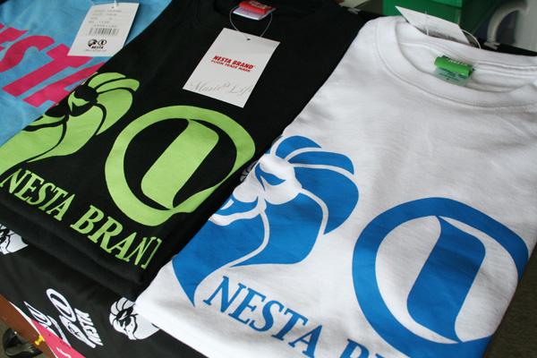 68-NESTA-DELI-2.jpg