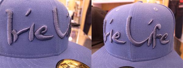 7.10-IRIE-CAP.jpg