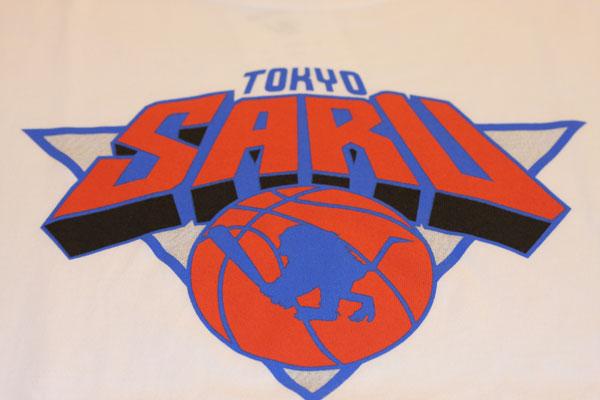 7.10-SARU-FRONT.jpg