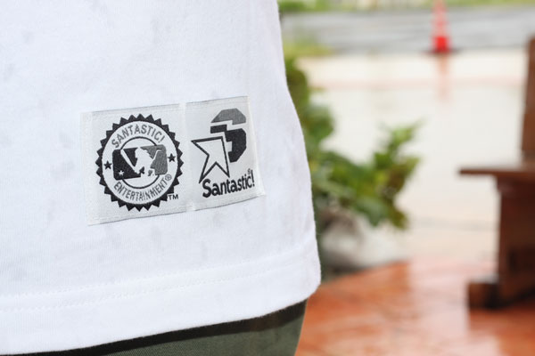 7.10-SARU-SUSO.jpg