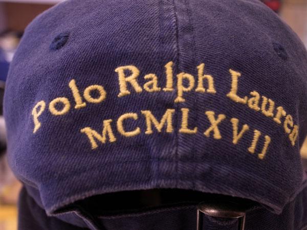 7.13-RALPH-CAP-BACK.jpg