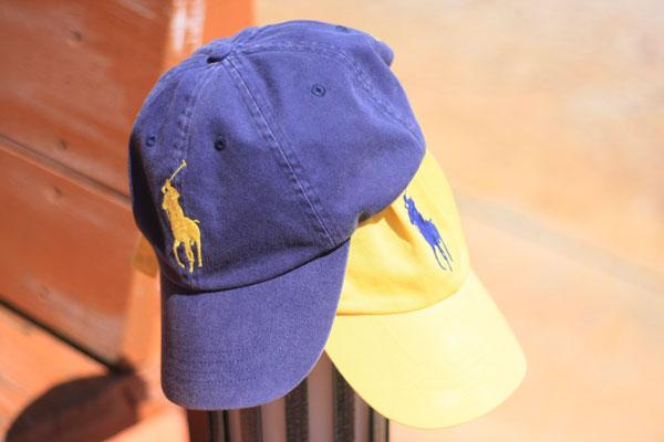 7.13-RALPH-CAP.jpg
