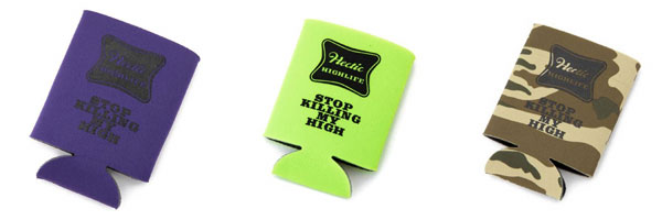 7.14-HECTIC-COOZIES.jpg