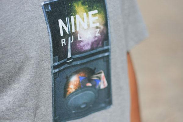 7.24-NRL-TEE.jpg