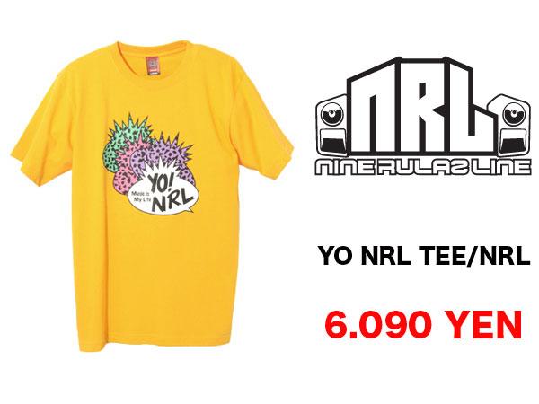 7.31-YO-NRL-TEE.jpg