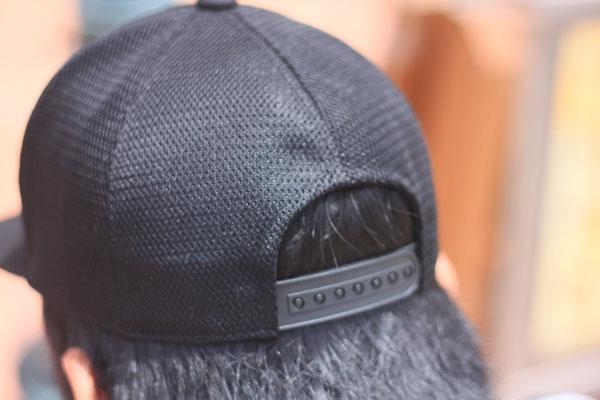 7.8-TASK-CAP-BACK.jpg