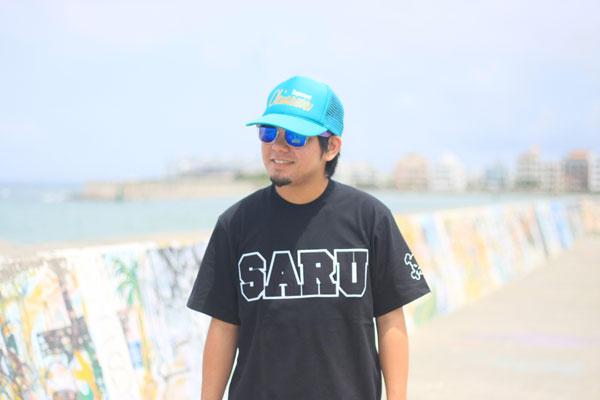 7.8-TASK-SARU.jpg