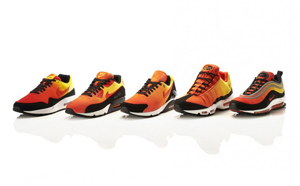 716NIKE-SUNSET-PACK.jpg